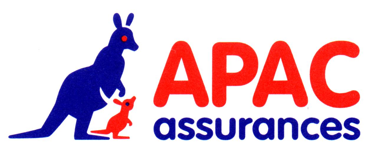 APAC_nouvo