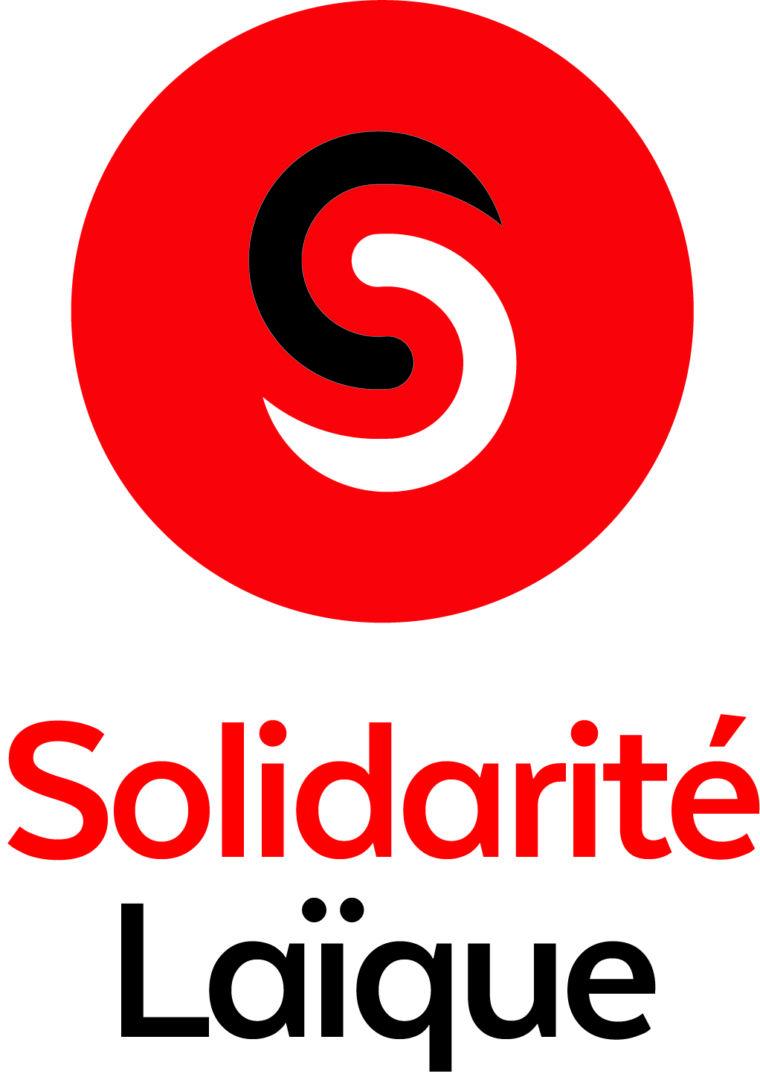 Solidarite_Laique