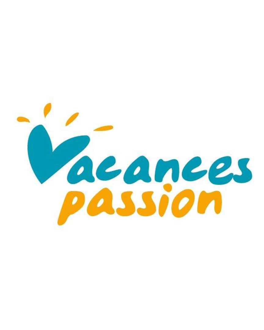 Vacancespassion