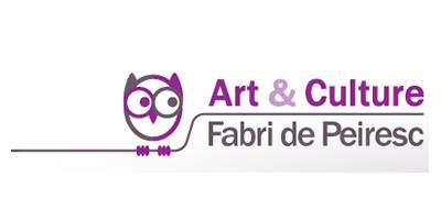 artetculture