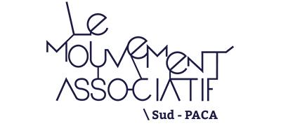 le mouvement associatifs