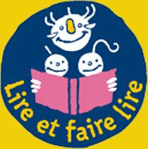logo-lire-et-faire-lire