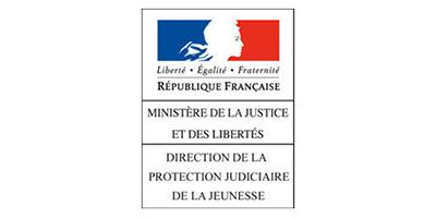 ministere de la justice