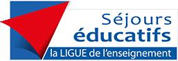 sejours_educatifs