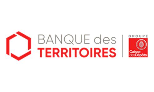banque-des-territoires