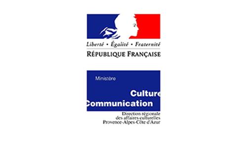logo-culture-com