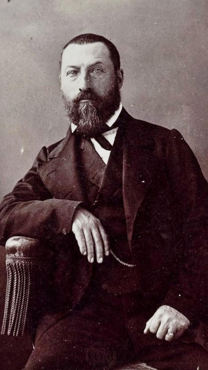 Jean_Macé