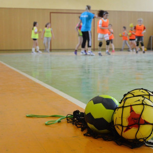 handball-3492470_1920